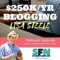 250K Blogging-min
