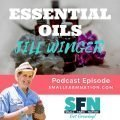 Essential Oils-min