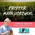 Prepper Mark Goodwin-min