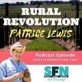 Rural Revolution-min