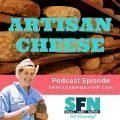 Artisan Cheese-min