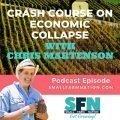 Crash course on economic collapse-min