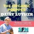 The Organic Prepper-min