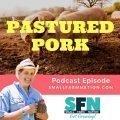 Pastured Pork-min