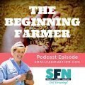 The Beginning Farmer-min