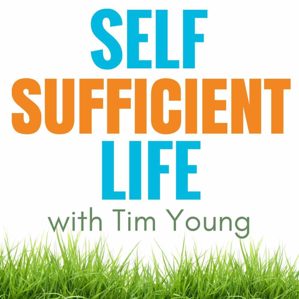 SelfSufficientLife LogoReduced