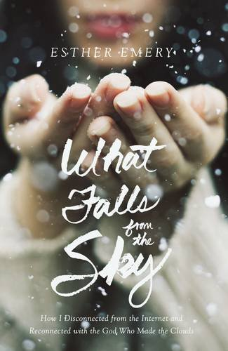 what-falls-from-sky