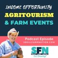 Agritourism & Farm Events