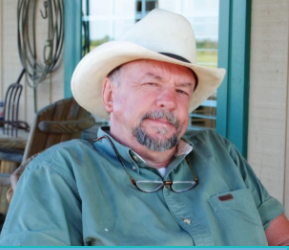 Mastermind Interview with Will Harris of White Oak Pastures on Small Farm Nation Academy