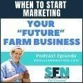 future farm business