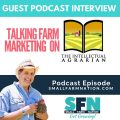 farm marketing podcast