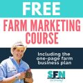 farm marketing course