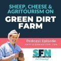farm tours dinners