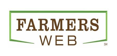 farmers web