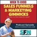 walker sales funnels