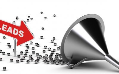 When to Avoid Sales Funnels and Marketing Gimmicks