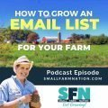 email marketing podcast